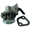 Fuel Pump - Flange I.D. #6790, M3530