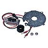 Electronic Converter Kit  for OMC Sterndrive/Cobra Stern Drives