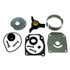 18-3394 Water Pump Kit - Without Housing for Johnson/Evinrude Outboard Motors