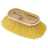 "6"" 960 Deck Brush, Soft"