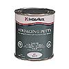 257 White Surfacing Putty - Pint