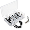 Downrigger Terminal Kit - 6 pc.