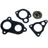 Thermostat Kit 142