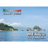 Yachtsman's Mexico to Panama Chartbook