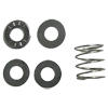 Clutch Repair Kit, Fits T2400 & T4000 Powerwinches
