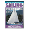 Sailing with Confidence DVD