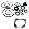 Gear Housing Seal Kit - Johnson/Evinrude (OMC)