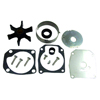Water Pump Kit - Without Housing for Johnson/Evinrude Outboard Motors