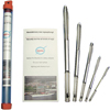 Selma Splicing Fids Set
