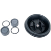 Rule 282 Repair Kit, Diaphragm & Valves