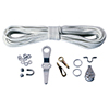 Spreader Halyard Kit