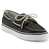 Women's Bahama Boat Shoes