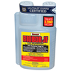 Biobor JF - Diesel Biocide and Lubricity Additive, 16 oz.