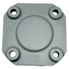 Manifold End Plate