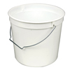 5 Pint Paint Pail with Handle