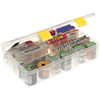 Pro-Latch Box - 4 to 15 Compartments, 14