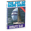 The Art of Racing Sailing DVD