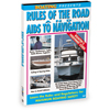 Rules of the Road DVD
