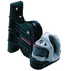 Swivel 180 Swivelling Cleat Platform with C-Cleat
