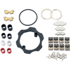 Single-Speed Winch Spares Kit