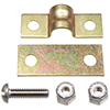 Universal 6400/64 Clamp & Shim Kit (1)