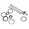 SeaStar Inboard Cylinder Seal Kit