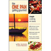 The One-Pan Galley Gourmet: Simple Cooking on Boats
