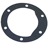 Water Pump Gasket for OMC Sterndrive/Cobra Stern (Qty. 2 of 18-3125)