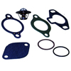 Thermostat Kit for Mercruiser Stern Drives