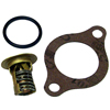 Thermostat Kit - 160 for Volvo Penta Stern Drives