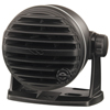 MLS-310 10W Amplified VHF Extension Speaker, Black