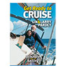 Get Ready to Cruise DVD