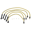 18-8813-1 Spark Plug Wire Sets for Volvo Penta Stern Drives
