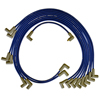 18-8821-1 Spark Plug Wire Set for Mercruiser Stern Drives