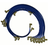 18-8832-1 Spark Plug Wire Set for Mercruiser Stern Drives
