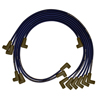 18-8835-1 Spark Plug Wire Set for Mercruiser Stern Drives
