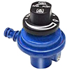 Type-1 Valve/Regulator for Magma Catalina & Gourmet Grills