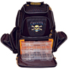 Framed Tackle Backpack