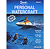 Repair Manual - Sea Doo, 1992-1997, All models