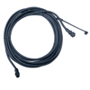 6m Cable to extend your NMEA 2000® Backbone