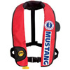 Inflatable Competition Fishing Life Vest