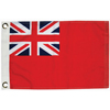 UK Merchant Country Flag, 12