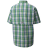 Men's PFG Super Bonehead Classic™ Shirt