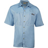 Men's Pierpoint Short-Sleeve Shirt