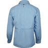 Men's Peninsula Long-Sleeve Shirt