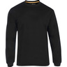Men's Long-Sleeve Tech Tee
