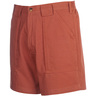 Women's Beer Can Island® Shorts