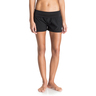 Women's Endless Summer Boardshorts