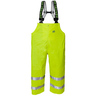 14277479-HI-VIS-YELLOW.jpg