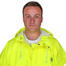 14277487-HIGH-VIS-YELLOW_2.jpg